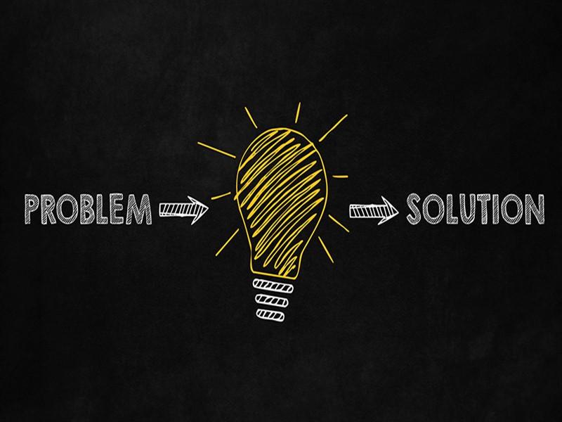 Quản trị nhân sự và khả năng giải quyết vấn đề