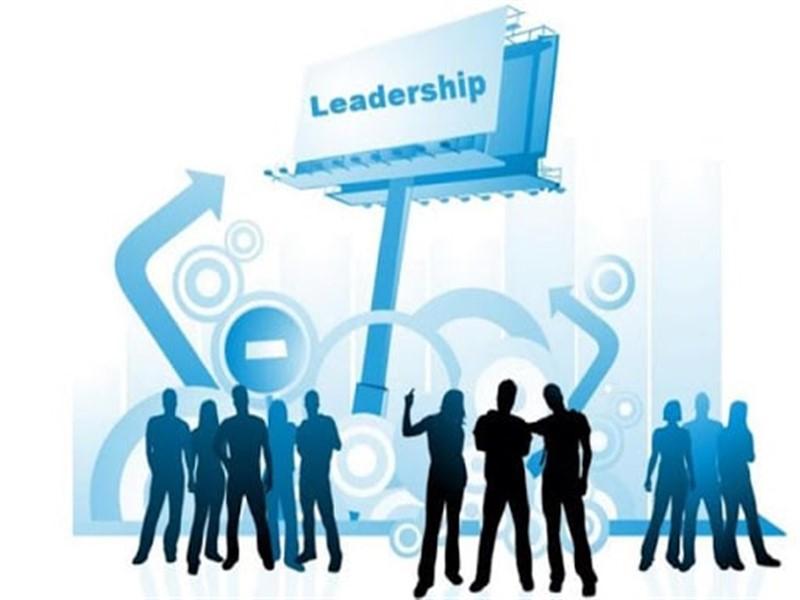 Tầm quan trọng của phong cách lãnh đạo