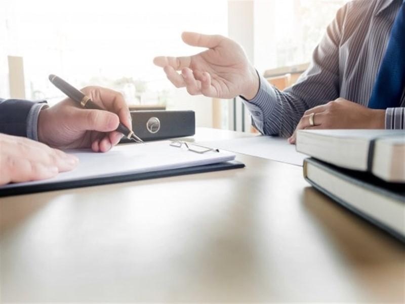 Cách phỏng vấn ứng viên hiệu quả dành cho nhà tuyển dụng