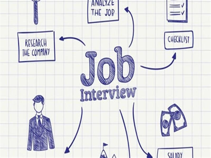 Kỹ năng cần thể hiện trong phỏng vấn xin việc đối với ứng viên