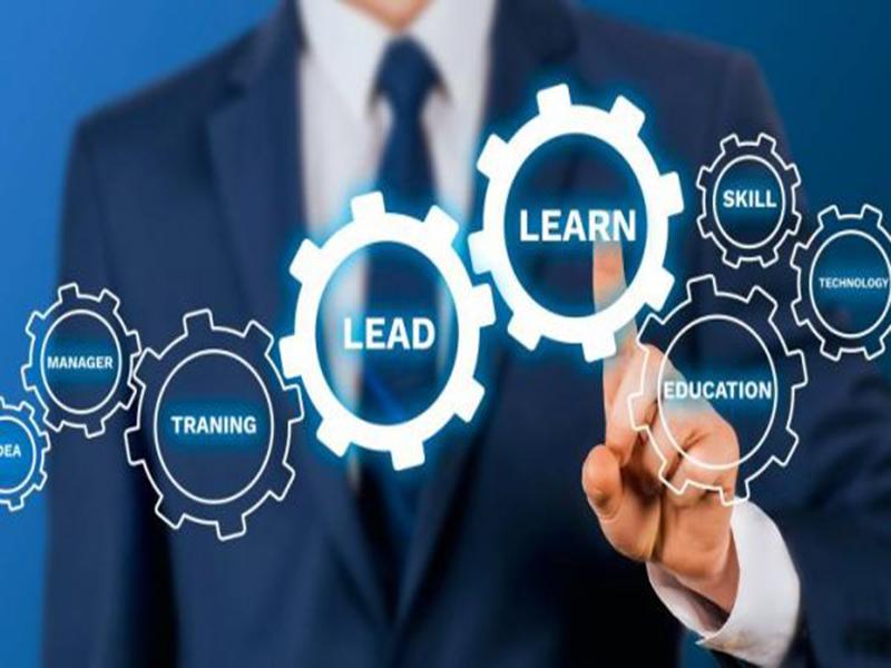 Xác định nhu cầu đào tạo nhân viên
